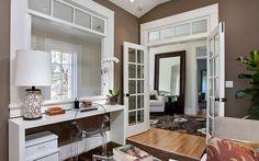 Ralston Avenue Residence by Urrutia Design (34)