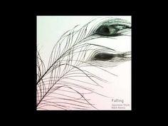 Falling (Japanese Style R&B Remix By Yuki Kumamoto) - YouTube