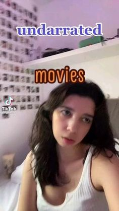 Movies To Watch Teenagers, Great Movies To Watch, Movie To Watch List, Teen Movies, Netflix Movies To Watch, Good Movies On Netflix, Iconic Movie Posters, Iconic Movies, Movie Songs