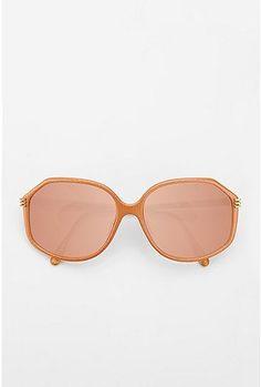 99 mejores imágenes de Chic Glasses f6dc89677af2