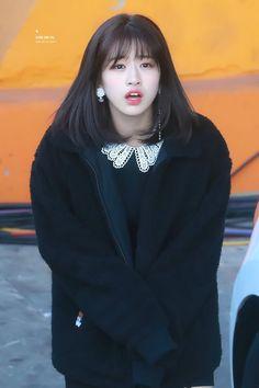 K-Pop Babe Pics – Photos of every single female singer in Korean Pop Music (K-Pop) Kpop Girl Groups, Kpop Girls, Yuri, My Girl, Cool Girl, Japanese Girl Group, Kim Min, Female Singers, Single Women