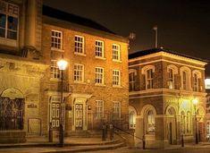 Stockport Market, Stockport Uk, Vaulting, Old Photos, England, Europe, Marketing, Mansions, House Styles