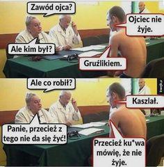 Memes Humor, Man Humor, Wtf Funny, Funny Cute, Really Funny, Love Memes, Best Memes, Polish Memes, Weekend Humor