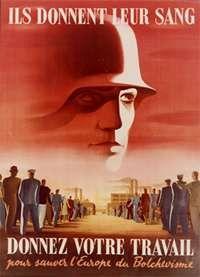C'est le cri des cheminots lyonnais des ateliers d'Oullins qui ont eu le courage le 13 octobre 1942 d'arrêter le travail pour s'opposer aux réquisitions de leurs collègues dans les entreprises de guerre allemandes. Le mouvement s'étend dans la région....