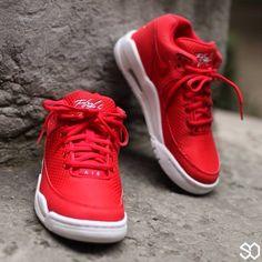 45 Best Sneakers  Nike Air Flight images  885b2b5da