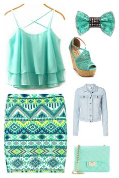 """""""Untitled #486"""" by bubblyforstyles ❤ liked on Polyvore"""