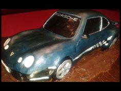 Dort dle přersného modelu, čokoládový, potaženo cukrovou hmotou, vše jedlé. Toys, Activity Toys, Toy, Games, Beanie Boos