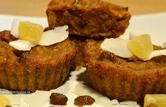 tekvicové-muffiny