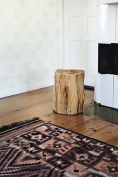 9 wondrous natural home decor small spaces ideas 8 « Kitchen Design Deco Nature, Nature Decor, Decorating Small Spaces, Decorating Blogs, Natural Home Decor, Diy Home Decor, Tapis Design, Inside Design, Rug