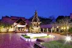 Photo of The Legend Chiang Rai Boutique River Resort & Spa