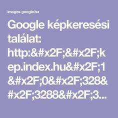 Google képkeresési találat: http://kep.index.hu/1/0/328/3288/32881/3288190_a570c3a06ae86e7005650370bf8a72c4_wm.jpg