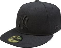 8ff40745ad6 109 Best Sports   Outdoors - Caps   Hats images