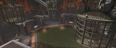 The Arena of Sompek Returns for Three Weeks   For three weeks on Star Trek Online from now to September 7th at 10:00AM PST Federation Klingon and Romulan Republic Captains between levels 50-60 can queue up for either the timed or untimed version of our 5-captain Arena of Sompek event to prove their honor and prowess in combat. Participation in the arena will earn one Merit of Sompek every 20 hours. After collecting 14 of them players can complete a new Event Reputation project to be rewarded…
