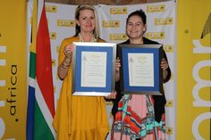 Thaba Tshwene Game Lodge won Gold at the 2019 PMR Awards! Game Lodge, Wine Parties, Funeral, Wedding Engagement, Tea Party, Bliss, Awards, Villa, Games