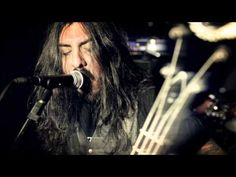KRISIUN - Blood Of Lions (OFFICIAL VIDEO) | The Metal Aggregator
