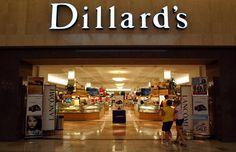 Dillard's Printable Coupon – Best Deals Today