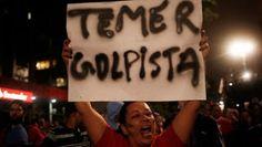 Mariategui: América Latina 2016: el año en que la balanza se i...