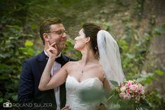 Hochzeit Schloss Neuburg - Passau - Roland Sulzer Fotografie GmbH - Blog Wedding Dresses, Blog, Wedding Day, Engagement, Getting Married, Night Photography, Worship Service, Passau, Newlyweds