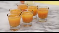 DIY Cold and Flu Shot to Boost Immunity | GLOW