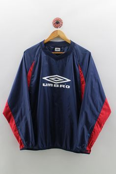 Images Umbro 2019 Shirts Football 764 Soccer In Best Eaw6q6