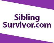 sibling-survivor