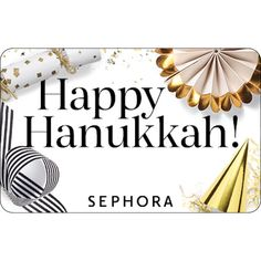 http://searchpromocodes.club/sephora-gift-card-happy-hanukkah-25-50-or-100-email-delivery/
