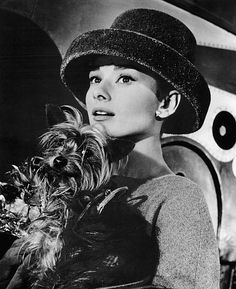 Let's face it, a nice creamy chocolate cake does a lot for a lot of people; it does for me.  -Audrey Hepburn