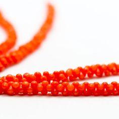 Căutați rezultate pentru: 'coral roz sfere 4 mm?utm_source=pinterest_ads' Friendship Bracelets, Coral, Beaded Bracelets, Ads, Pearl Bracelets, Friend Bracelets, Seed Bead Bracelets, Pearl Bracelet