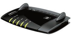 1&1 DSL/VDSL Tarife: DSL 16 Mbit Doppel-Flat ab 999 Euro mit gratis DSL-Modem   Auch im Monat Oktober gibt es die 1&1 DSL Tarife wieder mit einem gratis DSL Router in Verbindung mit einem Neuvertrag. Den gratis DSL-Router gibt es auch schon beim billigsten DSL 16 Megabit Anschluss für 999 Euro. Die 1&1 DSL Tarife gibt es ferner ohne eine Anschlussgebühr und somit erhalten unsere Leser mehr als 200 Euro Preisvorteil bei dem günstigsten DSL Tarif. ...mehr #1und1 #DSL #Telefon…