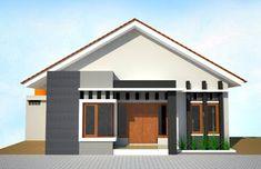 http://rumahminimalis321.blogspot.com/2015/06/gambar-rumah-minimalis-sederhana.html  Gambar Rumah Minimalis Sederhana