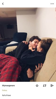 [Photography]Couple Goals boyfriends is part of Cute relationship goals -