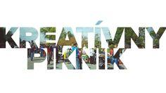 sk e-mail: info Beautiful Day, Workshop, Films, Logos, Handmade, Crafts, Art, Creative, Movies