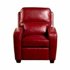 Recliners On Pinterest Recliners Leather Recliner And
