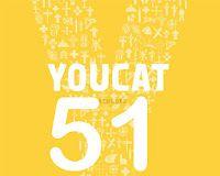Youcat - 51: Se Deus tudo sabe e tudo pode, porque não evita o mal?