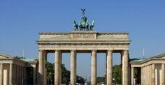 Berlin - Berlin's Top 10 Sights - visitBerlin.de EN