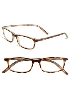 kate spade new york 'jodie' reading glasses....I need these to replace my dorky old lady readers!