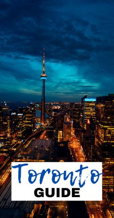 Planning to visit Toronto? Whether you're traveling to Toronto from Ontario or internationally here is your ULTIMATE guide to Toronto. Discover the top things to do in Toronto and more! I what to do in Toronto I Toronto guide I Ontario travel I where to go in Ontario I where to go in Toronto I places to go in Toronto I where to stay in Toronto I Toronto attractions I attractions in Toronto I Canada travel I top Canadian cities I Ontario cities to visit I travel in Toronto I #Toronto #Ontario Toronto Hotels, Visit Toronto, Toronto Travel, Toronto Canada, Ontario City, Ontario Travel, Travel Advice, Travel Guides, Travel Tips