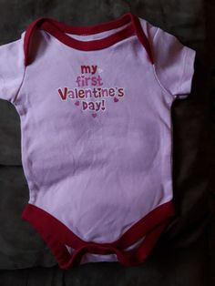 inktastic Boston Massachusetts Skyline Sunset Infant Tutu Bodysuit