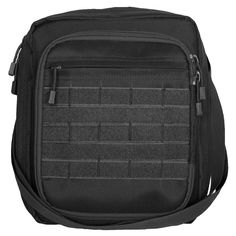 FOX Advanced Universal Tablet / Component Case