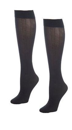 Color Print Antelope Dress Athletic Stockings Calf Support Soccer Socks