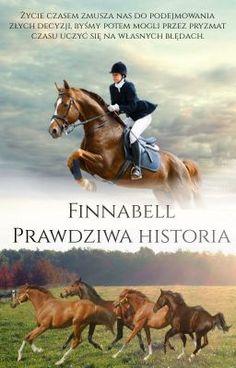 Mia jest nastolatką, której jedną z pasji są konie. Jej matka jest za… #opowiadanie # Opowiadanie # amreading # books # wattpad