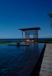 Amanyara Villas and Resorts, Turks and Caicos Islands   Paradise