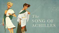 Achilles And Patroclus, Greek Mythology Art, People In Need, Book Memes, Greeks, Greek Gods, Book Fandoms, Book Characters, Design Process