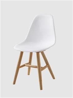 Cadeira Design, para quarto de criança