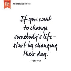 Happy Monday! Here's an awesome #bencouragement from @patflynn to kick your week off right. If you're looking to start a business online I highly recommend you follow Pat.