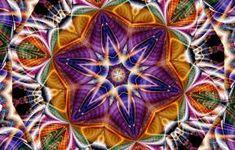 Kaleidoscope Window Cling ~ Vinyl Window Decal ~ Star ~ Flower ~ Faux Stained Glass Cling ~ Panel ~ Suncatcher by WindowClingsGalore on Etsy Window Cling Vinyl, Window Clings, Window Art, Window Decals, 20 Years Old, Public Domain, Feng Shui, Mandala Effect, Kaleidoscope Images