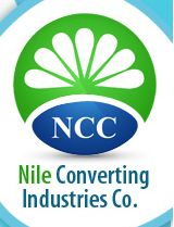 NILE CONVERTING INDUSTRIES CO
