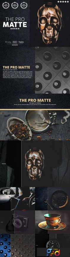 FreePsdVn.com_1703195_PHOTOSHOP_the_pro_matte_80_photoshop_actions_1078268