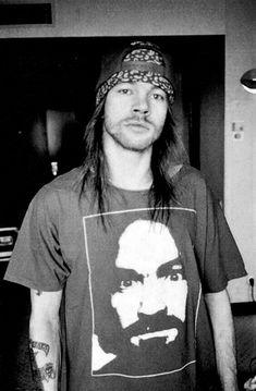 >>>Cheap Sale OFF! >>>Visit>> Axl Rose (February 6 American singer (known from the band Guns N Roses). Rock N Roll, Pop Rock, Guns And Roses, David Gilmour, Pink Floyd, Axl Rose Slash, Nirvana, Rose Tumblr, Digital Foto