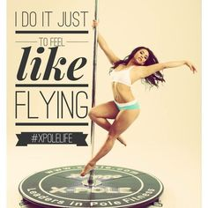 #polefitness #polefun #lovexpole #xpolelife #inpoleposition